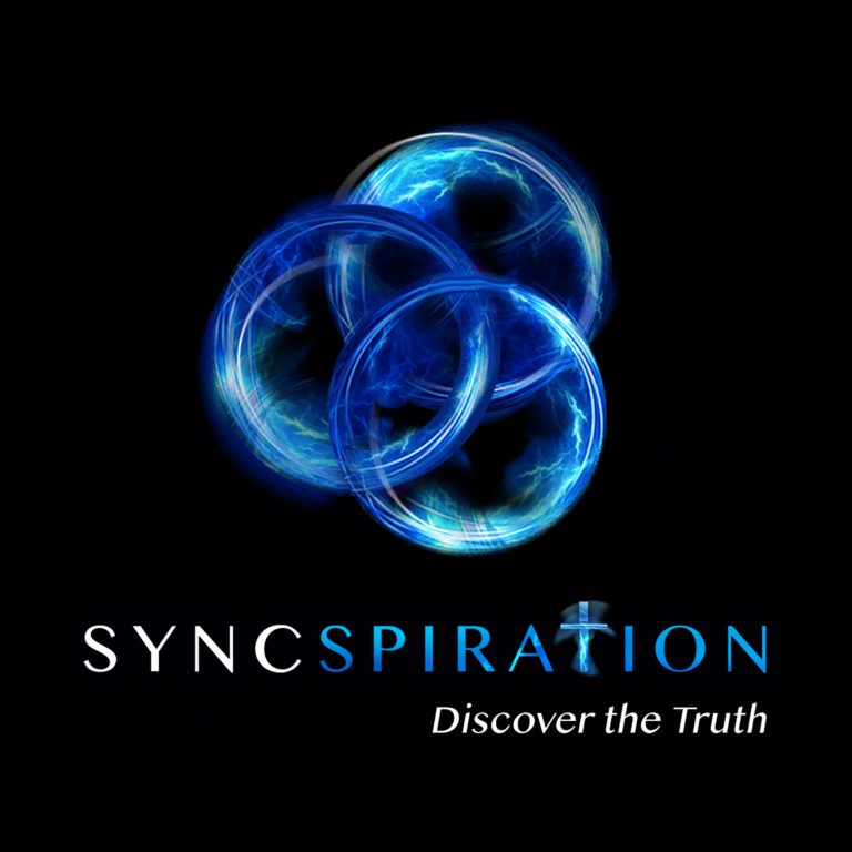 Syncspiration - Discover the Truth